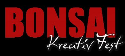 Bonsai Kreativ Fest