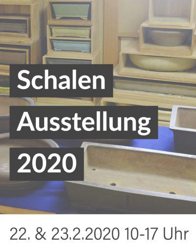 Schalenausstellung2020